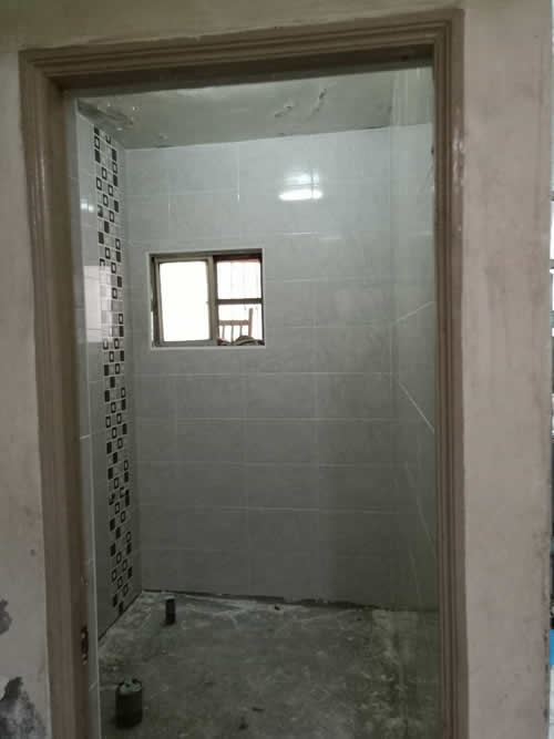 屏東浴室整修-屏東浴室翻修