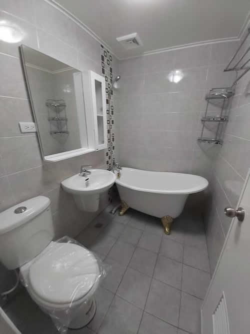 屏東浴室整修-浴室修繕