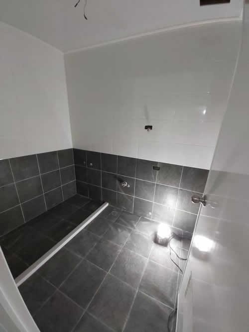 屏東豪宅浴室整修-浴室翻修
