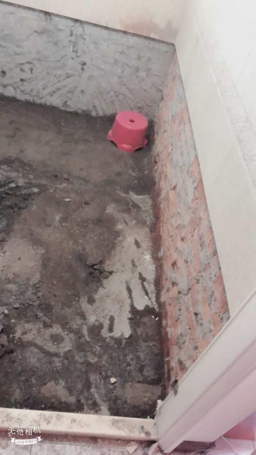 屏東老屋拆除工程-舊屋拆除