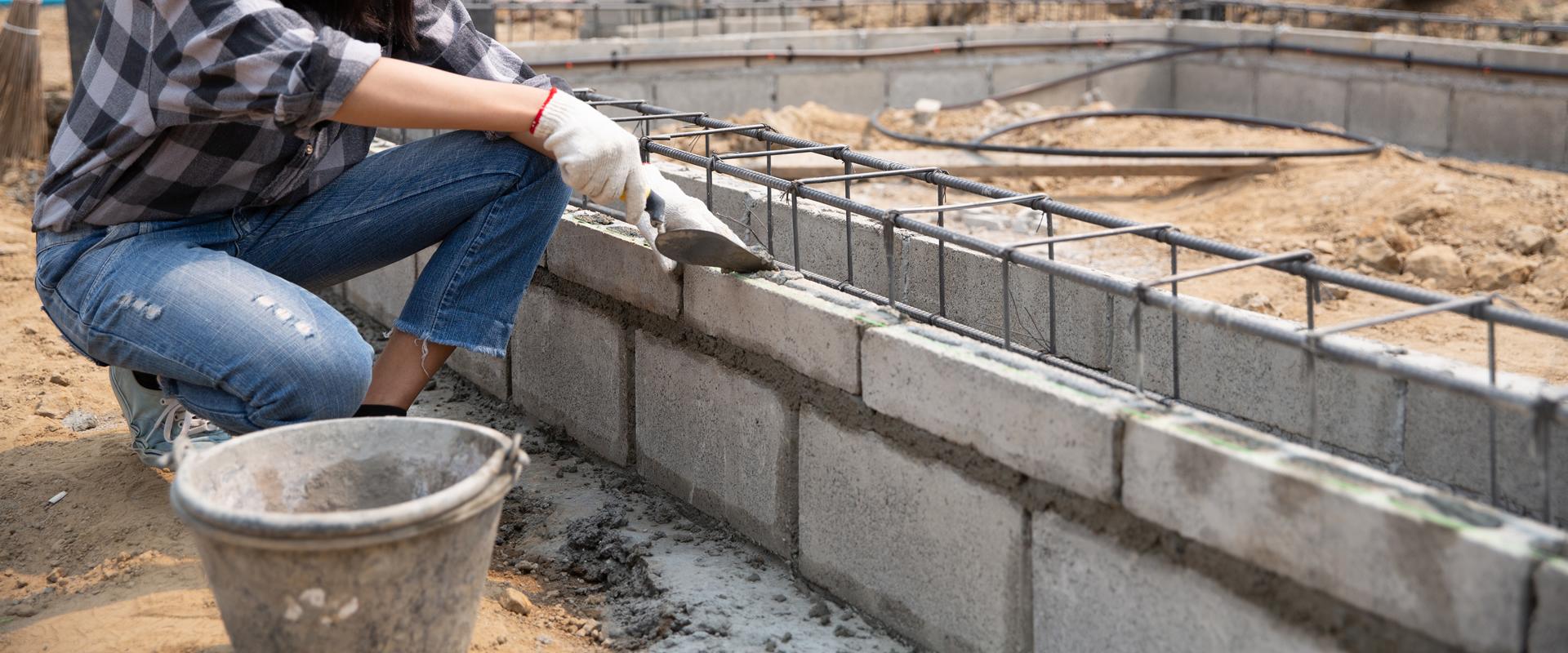 屏東泥作工程-屏東抿石子及洗石子-屏東房屋修繕-屏東浴室裝修