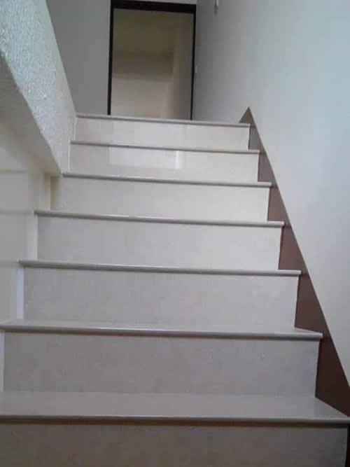 大理石樓梯工程-屏東房屋翻修-舊屋翻新繕