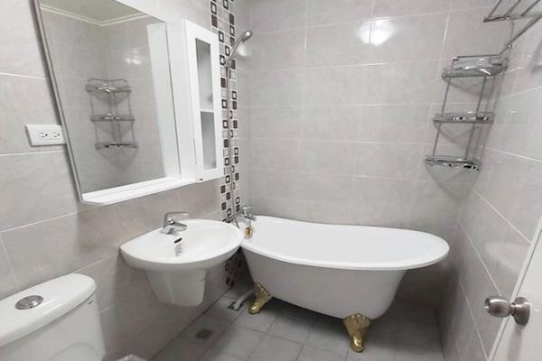 屏東浴室裝修-屏東浴室翻興-屏東浴室整修